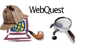 20110525175315-webquest.jpg